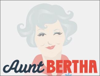 aunt-bertha-border