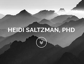 heidi-saltzman-lrg