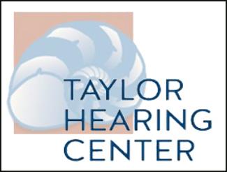 taylor-hearing