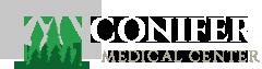 cmc-logo_white_new